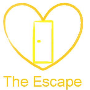 The Escape Salon Barcelona